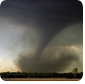Mercury is ready to help customers impacted by the Oklahoma tornado with claims and temporary living expenses.